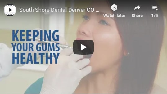South Shore Dental Videos